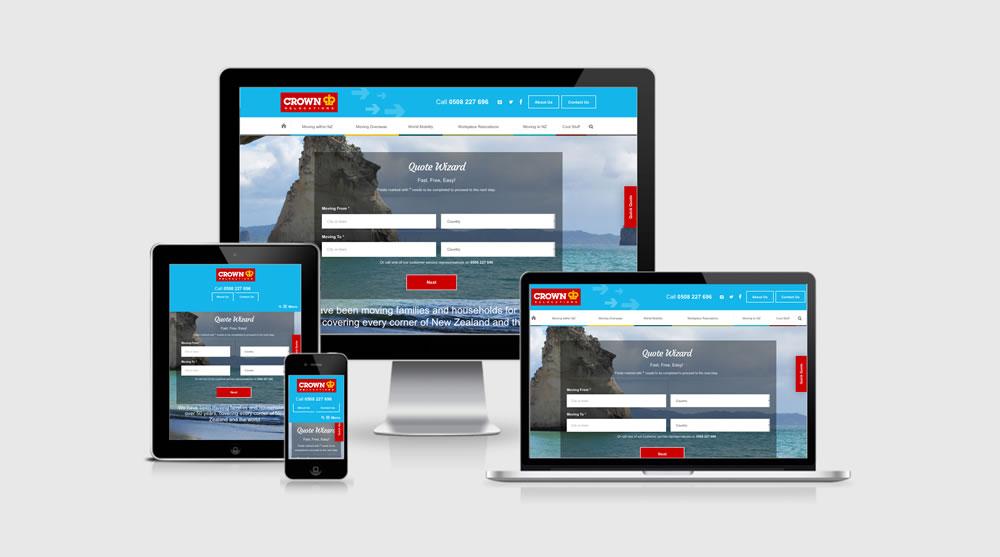WordPress-Developer-Freelance-Auckland-WordPress-Crown-1